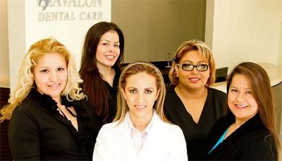 219665-avalon-dental-staff