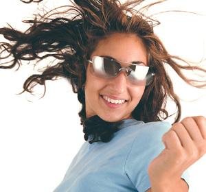 219823-dentist-dental-cleanings